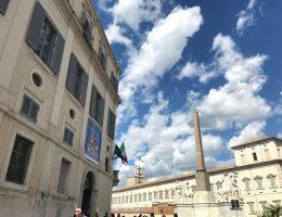 art exhibitions at scuderie del quirinale in rome