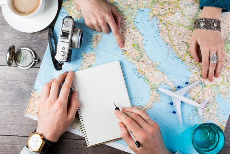 Tips when planning a trip to Milan