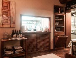 The best restaurants in Monti, Rome