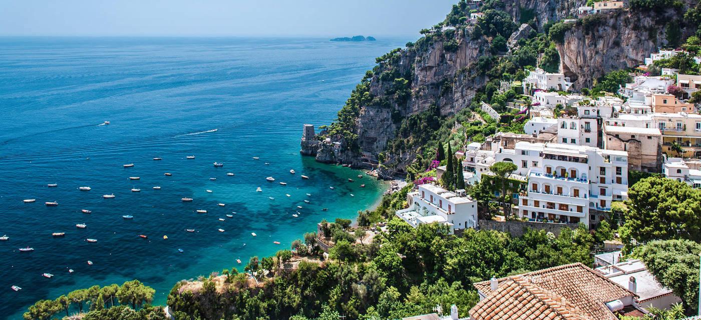 Best Beaches Hungary To Visit