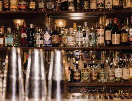 Best bars in Ponte Milvio, Rome