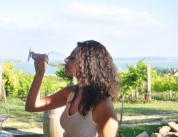 wellness and wine Hungary: wine tasting tours in Hungary