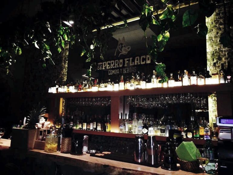 the best bars in ponte milvio in rome