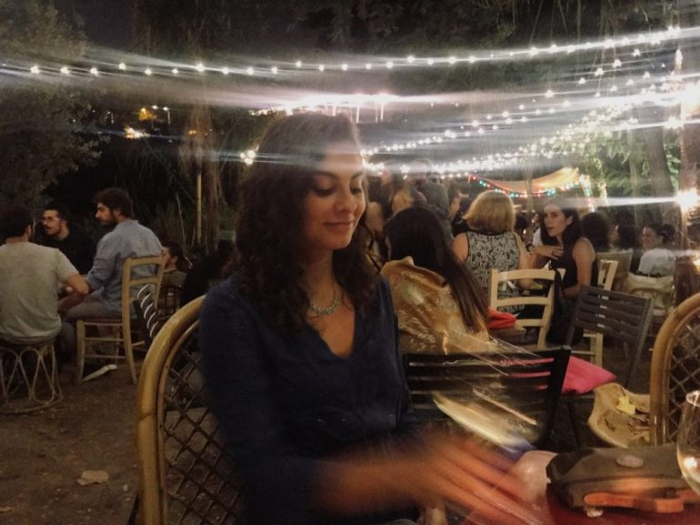 best bars in ponte milvio rome