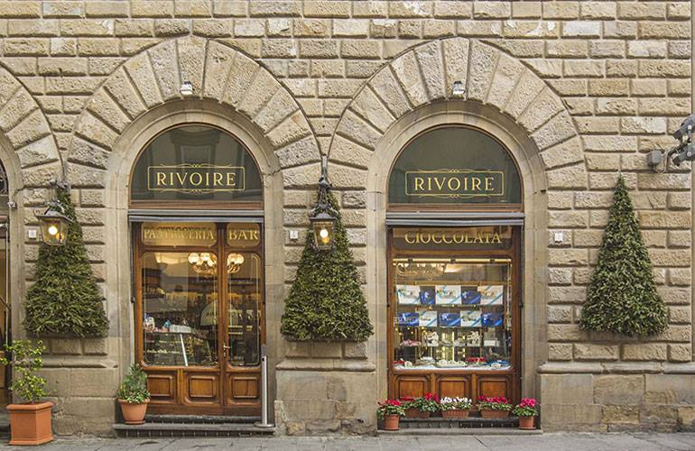 How to spend 36 hours in Florence, Italy