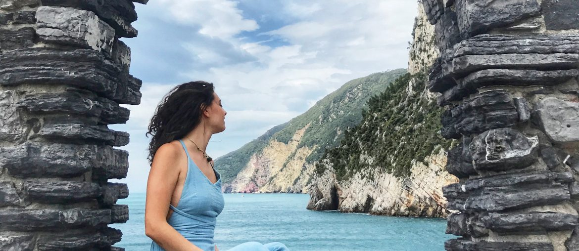 What to see in Portovenere