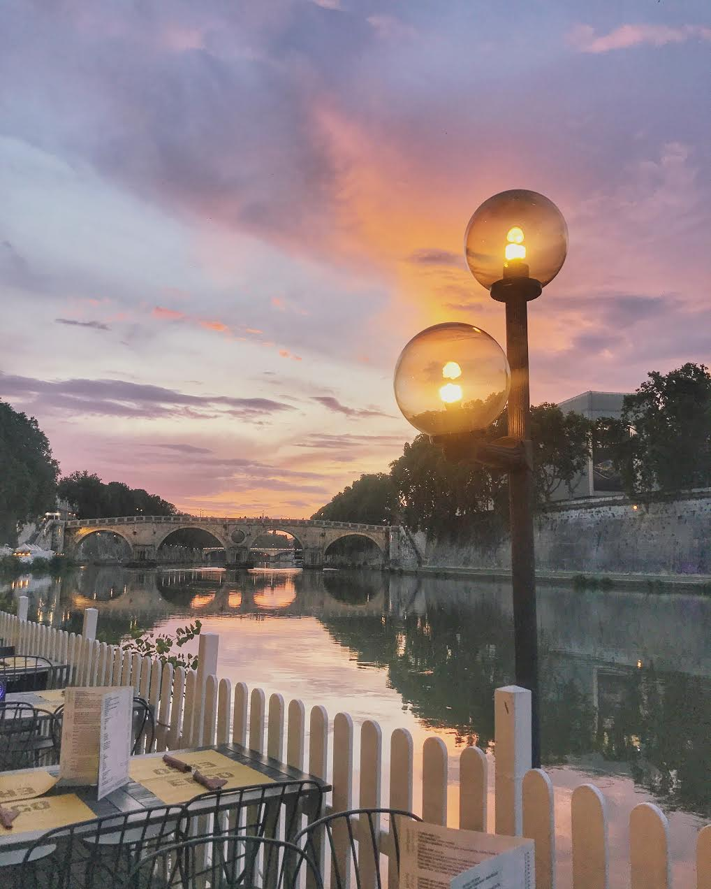 The best things to do in Rome in the summer