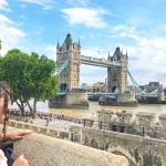 London travel guide: what to see, eat, drink in London