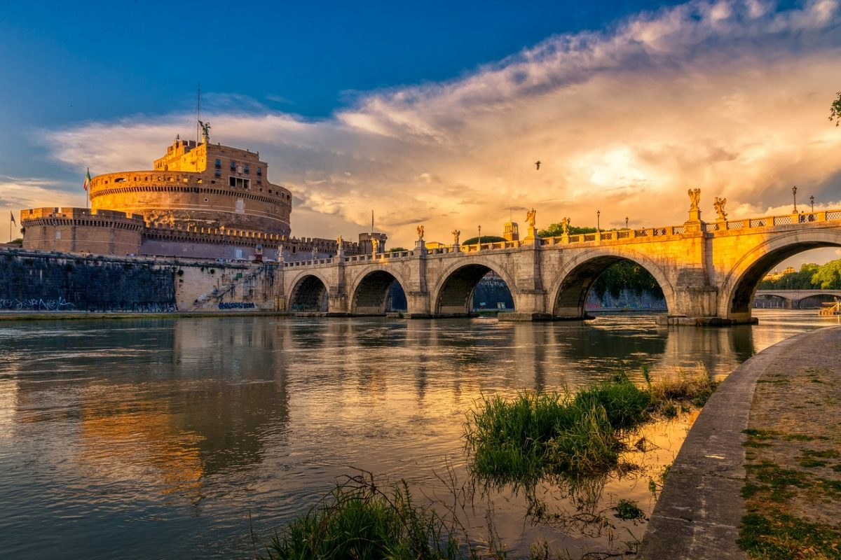 The best cities to visit in Italy and when
