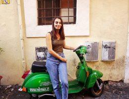 Foxtrail Roma: the scavenger hunt to discover Rome's Trastevere