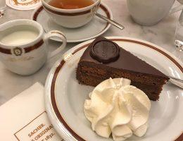 the best restaurants in Vienna